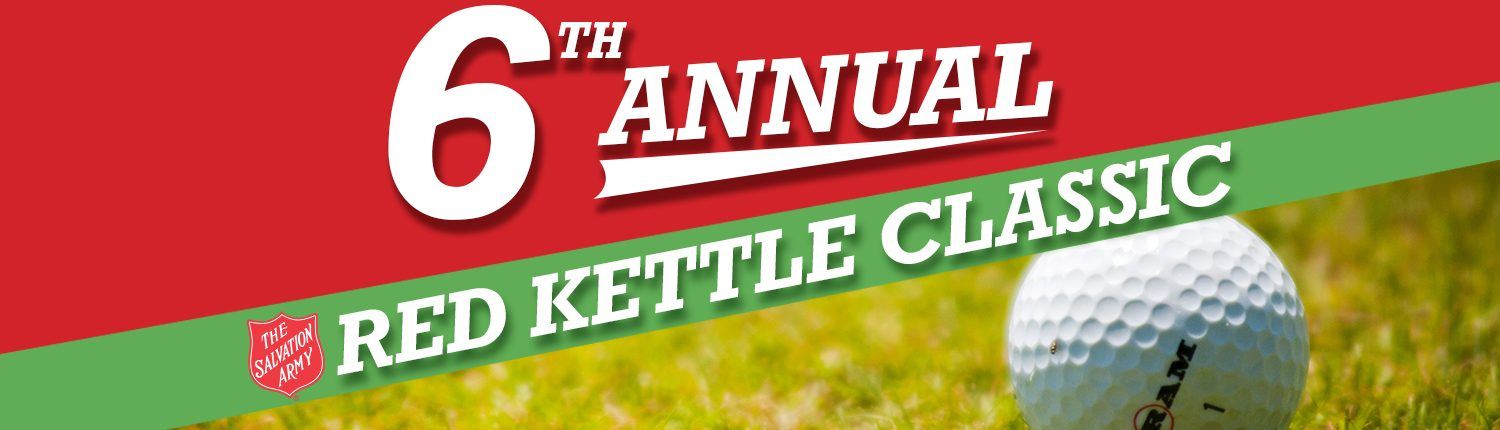 6 Red Kettle Classic Top