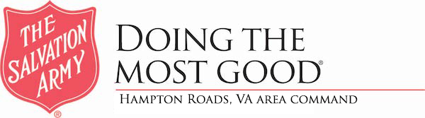 The Salvation Army USA | Hampton Roads VA Area Command