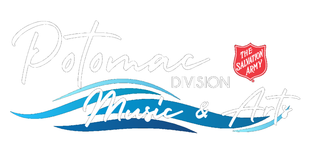 Potomac Youth & Music