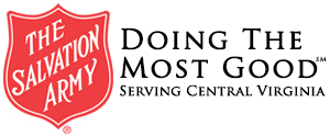 The Salvation Army RVA