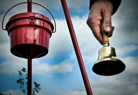 Tulsa_Red_Kettle_and_Bell-480x330